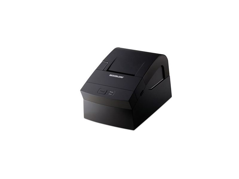 Bixolon-termalni-POS-printer-SRP-150UG_slika_XL_37960329